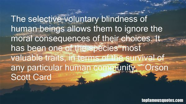Quotes About Blindness Oedipus Rex