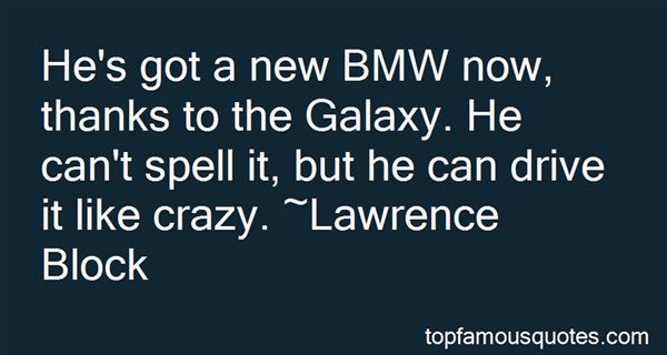 Quotes About Bmw Motorcycles