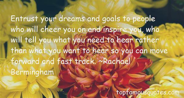 Quotes About Bodega Dreams Vera