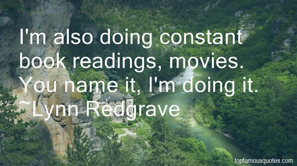 Quotes About Book Reading