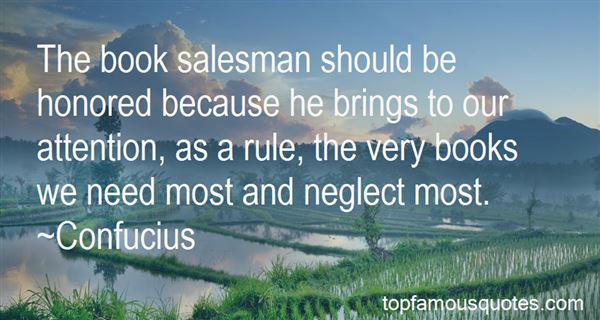Quotes About Book Sequels