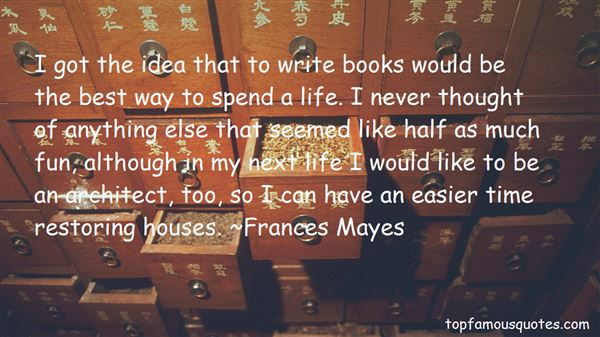 Quotes About Books And Gardens