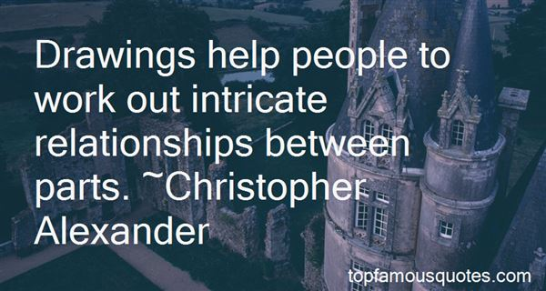 Quotes About Boring Relationships