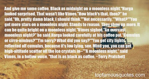 Quotes About Bright City Lights