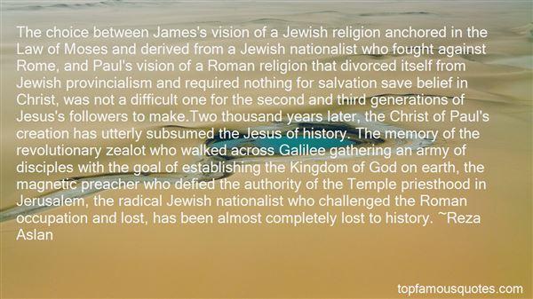 Quotes About Brihadeeswara Temple