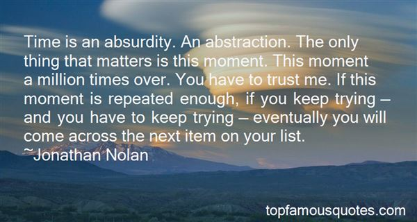 Quotes About Broken Trust On Pinterest