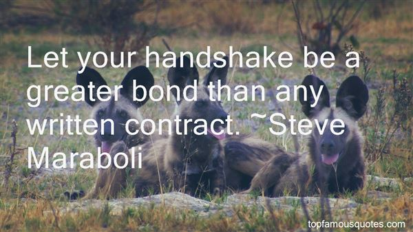Quotes About Brothers And Sisters Bond