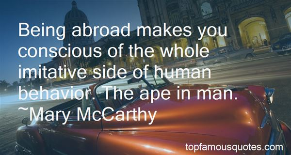 Quotes About Buhay Abroad