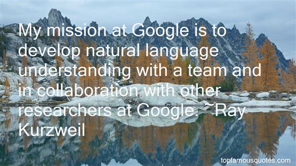 Quotes About Building A Winning Team