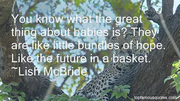 Quotes About Bundles