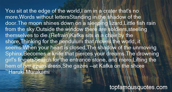 Quotes About Bureaucracy Kafka