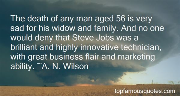 Quotes About Business Failures