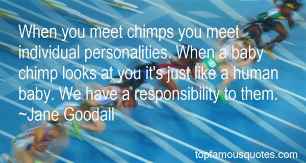 Quotes About Business Social Responsibility