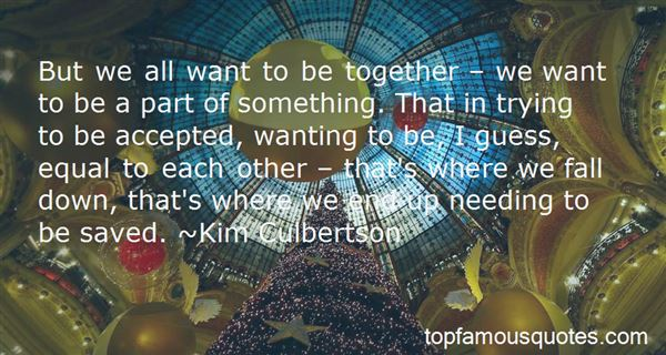 Quotes About Businesses Working Together