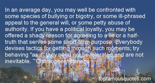 Quotes About Bystanders In Bullying