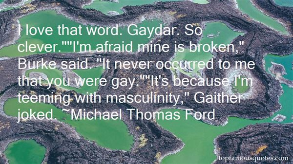 Quotes About Californication Love