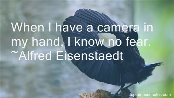 Quotes About Candid Camera