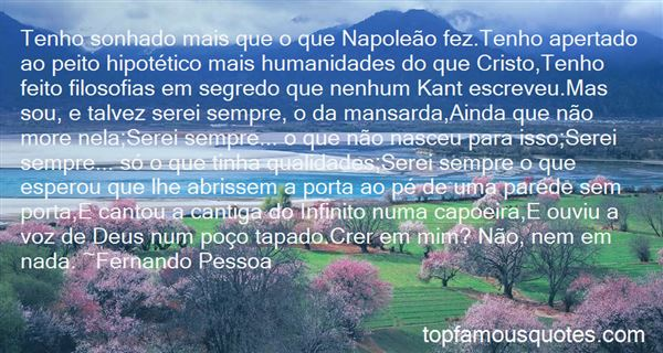 Quotes About Capoeira
