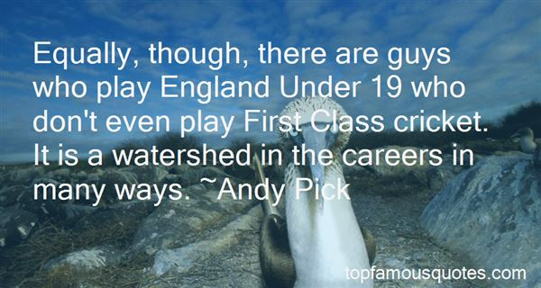 Quotes About Careers Advice