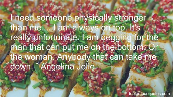 Quotes About Caring About Someone Special
