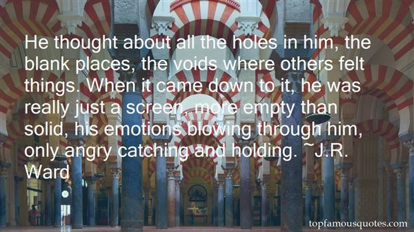 Quotes About Catching Flights