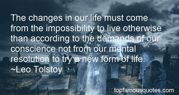 Quotes About Celebrations Of Life
