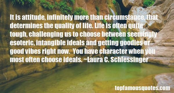 Quotes About Challenging Life