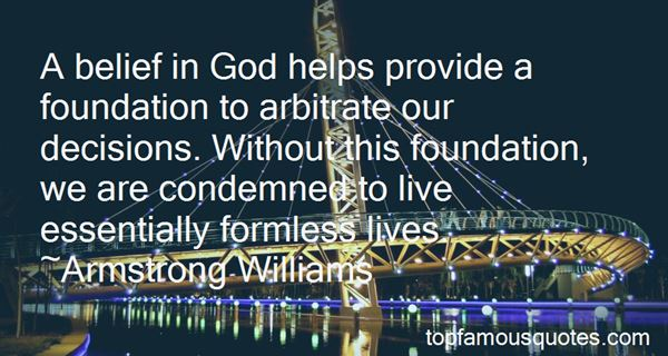 Quotes About Change And Trusting God