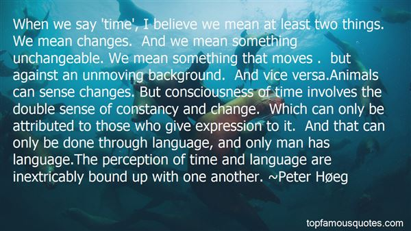 Quotes About Changes And Moving On