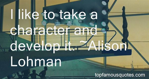 Quotes About Character And Sportsmanship