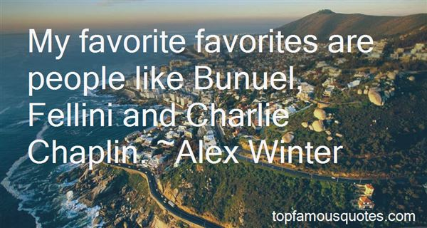 Quotes About Charlie Gordon