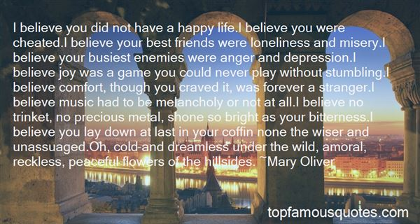 Quotes About Cheated Friends