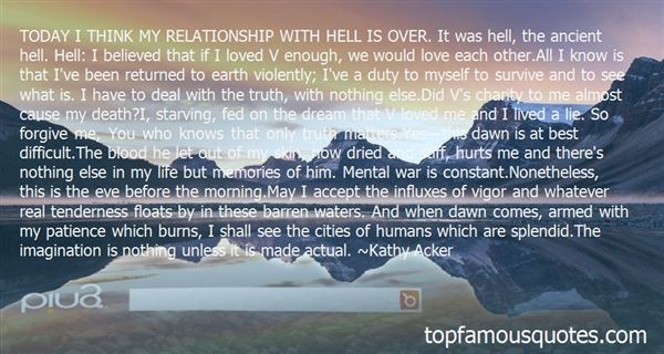 Quotes About Cheaters In A Relationship