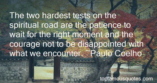 Quotes About Cheaters In Tests