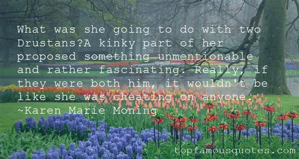 Quotes About Cheating Betrayal