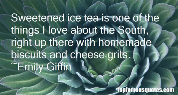 Quotes About Cheese And Love
