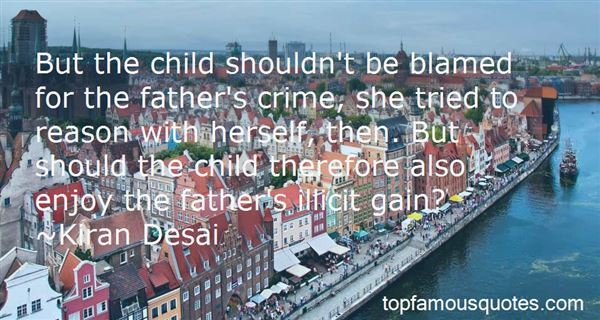 Quotes About Child Labor In India