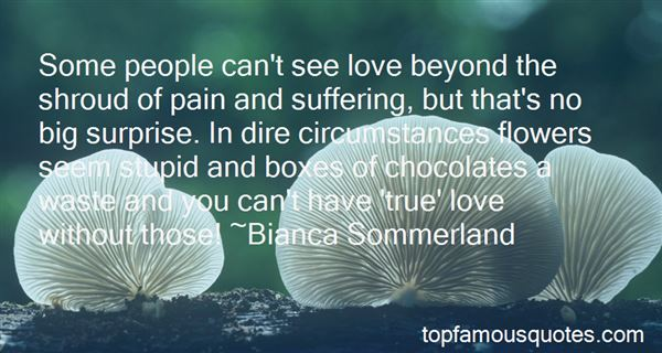 Quotes About Chocolates And Flowers