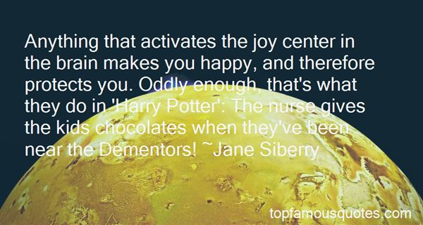 Quotes About Chocolates Tumblr