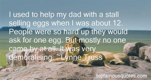Quotes About Chris Mccandless Dad