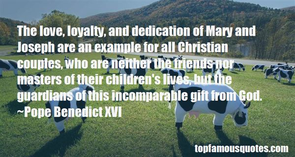 Quotes About Christian Meekness