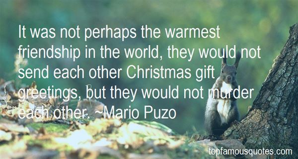 Quotes About Christmas Greetings