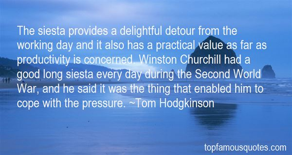 Quotes About Churchill Ataturk