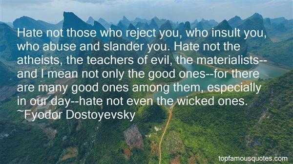 Quotes About Classroom Management Teachers