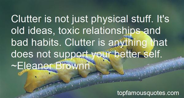 Quotes About Clingy Relationships