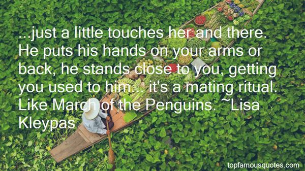 Quotes About Close To You