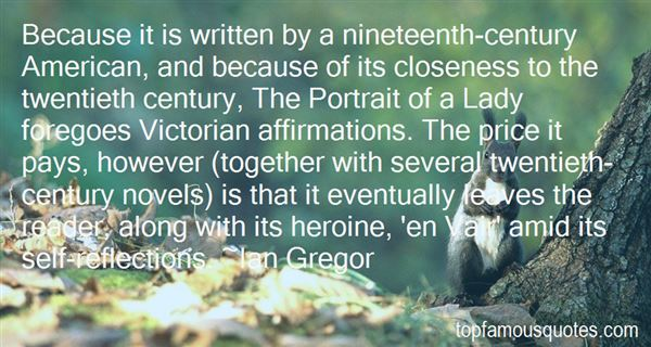 Quotes About Closeness Of Sisters