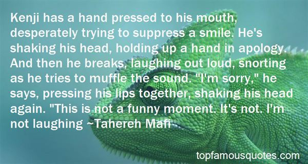 Quotes About Clumsiness Funny