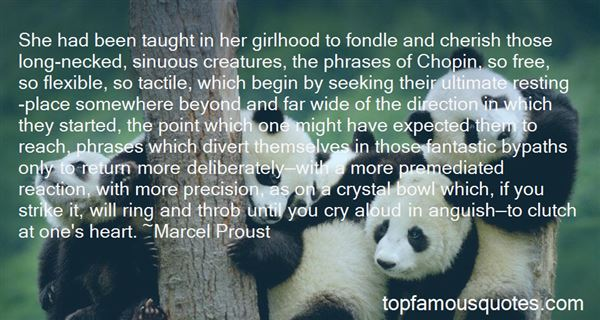 Quotes About Clutch Performances