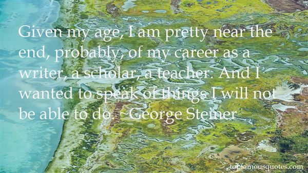 Quotes About College And Career Readiness